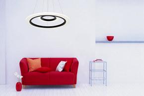 Lampa Cosmo II - dostępna w sklepie ekotechnik24.pl
