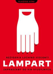 Lampart