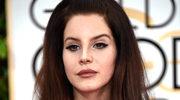 Lana Del Rey: Cierpię na depresję i stany lękowe