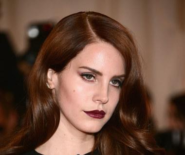 Lana Del Rey kończy 30 lat