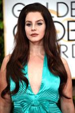Lana Del Rey współpracuje z Markiem Ronsonem tekst piosenki