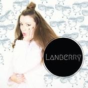 Lanberry: -Lanberry