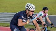 Lance Armstrong gościem honorowym wyścigu Dookoła Flandrii