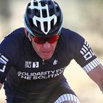 Lance Armstrong zawarł ugodę z rządem USA. Zapłaci 5 mln dolarów