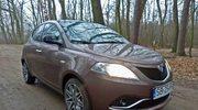 Lancia Ypsilon - samochód, który podkreśla kobiecą urodę