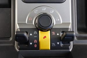 Land Rover Discovery 3: zawieszenie pneumatyczne /Auto Moto