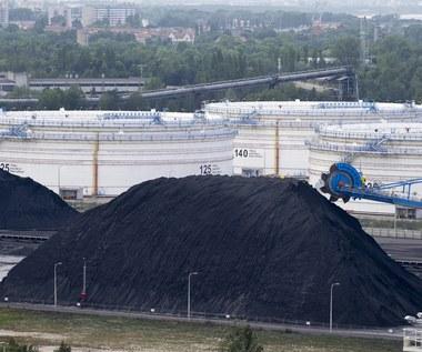 Langsam, langsam aber sicher czyli jak Niemcy zakopują węgiel