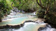 Laos - poznaj naturalne piękno Azji