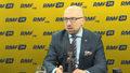Łapiński o referendum konstytucyjnym 11 listopada: Sprawa nie przycichła, trwa debata