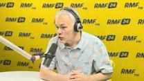 Łapiński w RMF: Sadurska odchodzi z Kancelarii Prezydenta