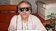 Laptop dla niewidomych