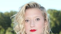 Lara Gessler: Nie zabrałam męża