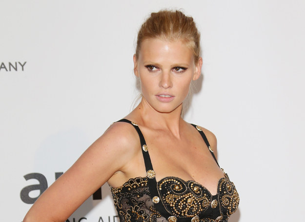 Lara Stone /Getty Images