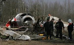 Lasek: Autorzy teorii o rzekomym wybuchu nie wiedzą, ile było eksplozji