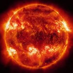 Laser Diokles wygenerował światło miliard razy jaśniejsze od Słońca