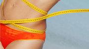 Latem możesz łatwiej schudnąć