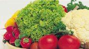 Latem pokochaj warzywa
