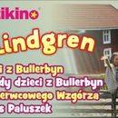 Lato z Astrid Lindgren w Multikinie