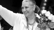 Laura Biagiotti nie żyje. Słynna projektantka miała 73 lata