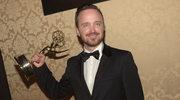 Laureaci Emmy 2014!