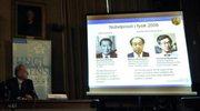 Laureaci Nobla z fizyki z ostatnich 10 lat