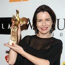Laureaci Złotych Kaczek 2012