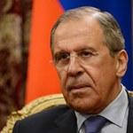 Ławrow: Wkrótce konsultacje w formacie 5 plus 2 w sprawie Naddniestrza
