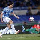 """Lazio Rzym - Inter Mediolan 2-0. """"Nerazzurri"""" nie zagrają w Lidze Mistrzów"""