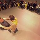 Łaźnia Nowa: Teatr w wirtualnej rzeczywistości