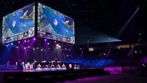 LCS: Relacja z europejskich finałów League of Legends w Krakowie