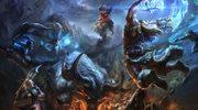 League of Legends prawdopodobnie trafi na urządzenia mobilne