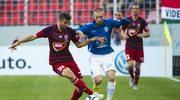 Lech awansował do fazy grupowej piłkarskiej LE