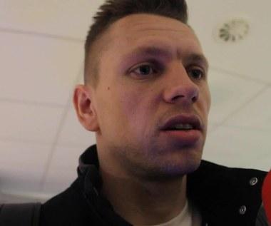 Lech - Górnik 0-0. Putnocky: Nie zawsze tak będziemy, że wygramy trzema bramkami