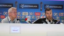 Lech - Haugesund 2-0. Horneland po meczu
