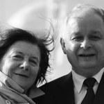 Lech Kaczyński - prezydent, mąż, ojciec