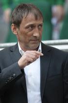 Lech - Legia w finale PP. Araszkiewicz: Dla Lecha to mecz o wszystko