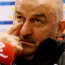 Lech - Legia w finale PP. Czerczesow: Jesteśmy gotowi