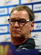 Lech - Legia w finale PP. Jan Urban: Mecz o wszystko? Raczej nie
