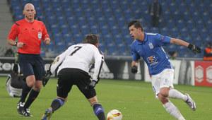 Lech Poznań - FC Basel. Jan Urban: Awans to za wysokie progi