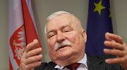 """Lech Wałęsa dla """"El Mundo"""": Udowodnię, że jestem niewinny"""