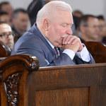 Lech Wałęsa ma problem z nadwagą. Dziennikarze zaniepokojeni jego stanem!