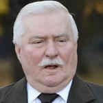Lech Wałęsa pochwalił się zdjęciami z Wenezueli!