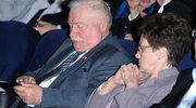 Lech Wałęsa: przykra prawda o jego małżeństwie z Danutą