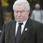 Lech Wałęsa w końcu wyjawił, ile zarabia na wykładach!
