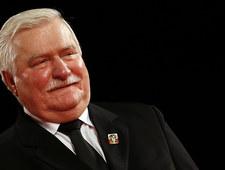 Lech Wałęsa wrócił do korzeni. Znów robi dla stoczni