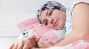 Leczenie nowotworów