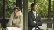 Leczenie tylko po ślubie