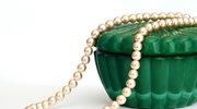 Lecznicza biżuteria