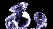 Lecznicze właściwości kamieni szlachetnych