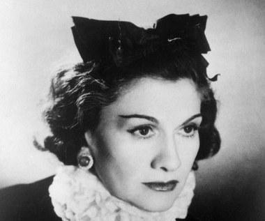 Legenda Coco Chanel